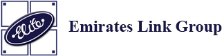Emirates Link Group